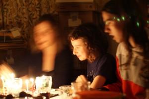 JA birthday 2011